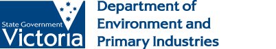 Department of Environment and Primary Industries