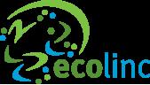 Ecolinc